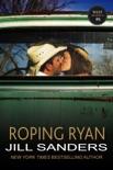 Roping Ryan book summary, reviews and downlod