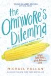 The Omnivore's Dilemma e-book