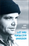 Lot nad kukułczym gniazdem book summary, reviews and downlod