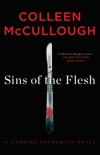 Sins of the Flesh book summary, reviews and downlod