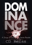 Dominance book summary, reviews and downlod