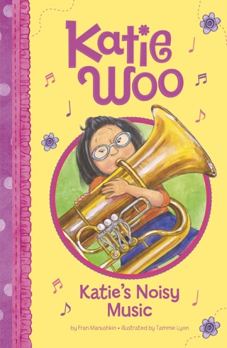 Katie's Noisy Music by Coughlan Companies book summary, reviews and downlod