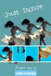 Just Dance book summary, reviews and downlod