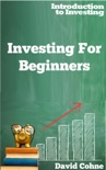 Investing For Beginners book summary, reviews and download