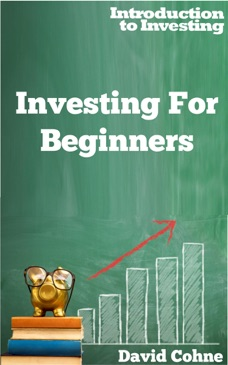 Investing For Beginners E-Book Download
