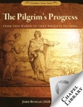 The Pilgrim's Progress book summary, reviews and download