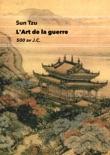 L'art de la guerre book summary, reviews and downlod