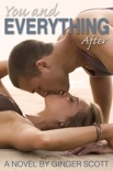 You and Everything After book summary, reviews and download