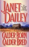Calder Born, Calder Bred book summary, reviews and downlod