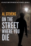 On the Street Where You Die book summary, reviews and download