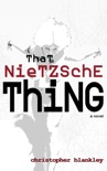 That Nietzsche Thing book summary, reviews and download