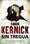 Sin tregua book summary, reviews and downlod