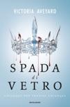 Spada di vetro book summary, reviews and downlod