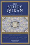 The Study Quran book summary, reviews and download