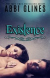 Existence book summary, reviews and downlod