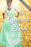 The Convenient Bride book summary, reviews and download