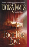 Fool for Love book summary, reviews and downlod