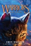 Warriors #2: Fire and Ice e-book