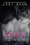 Stolen Wishes book summary, reviews and downlod