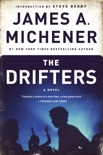 The Drifters book summary, reviews and downlod