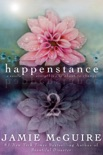 Happenstance: A Novella Series (Part Two) book summary, reviews and downlod