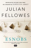 Esnobs book summary, reviews and downlod