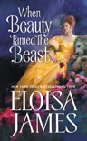When Beauty Tamed the Beast book summary, reviews and downlod