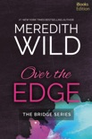 Over the Edge book summary, reviews and download