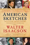 American Sketches book summary, reviews and downlod