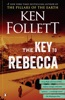 The Key to Rebecca book image