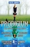 Prodigium. La serie completa book summary, reviews and downlod