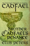 Brother Cadfael's Penance e-book Download