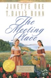 The Meeting Place (Song of Acadia Book #1) book summary, reviews and downlod