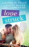 Love Struck book summary, reviews and downlod