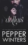 Dollars book summary, reviews and downlod