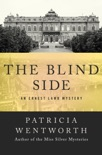 The Blind Side book summary, reviews and downlod