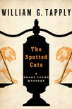 The Spotted Cats book summary, reviews and downlod