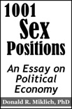 1001 Sex Positions book summary, reviews and download