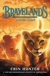 Bravelands #1: Broken Pride book summary, reviews and download