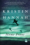 Home Front book summary, reviews and downlod