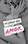El juego del amor book summary, reviews and downlod