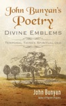 John Bunyan's Poetry book summary, reviews and downlod
