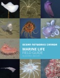 Marine Life Field Guide book summary, reviews and download