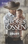 Drury book summary, reviews and downlod