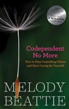 Codependent No More book summary, reviews and download
