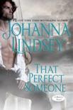 That Perfect Someone e-book