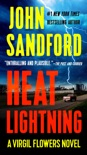 Heat Lightning book summary, reviews and downlod