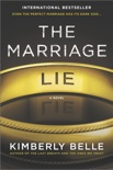 The Marriage Lie book summary, reviews and downlod