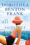 All Summer Long book summary, reviews and downlod