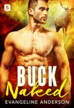 Buck Naked book summary, reviews and downlod